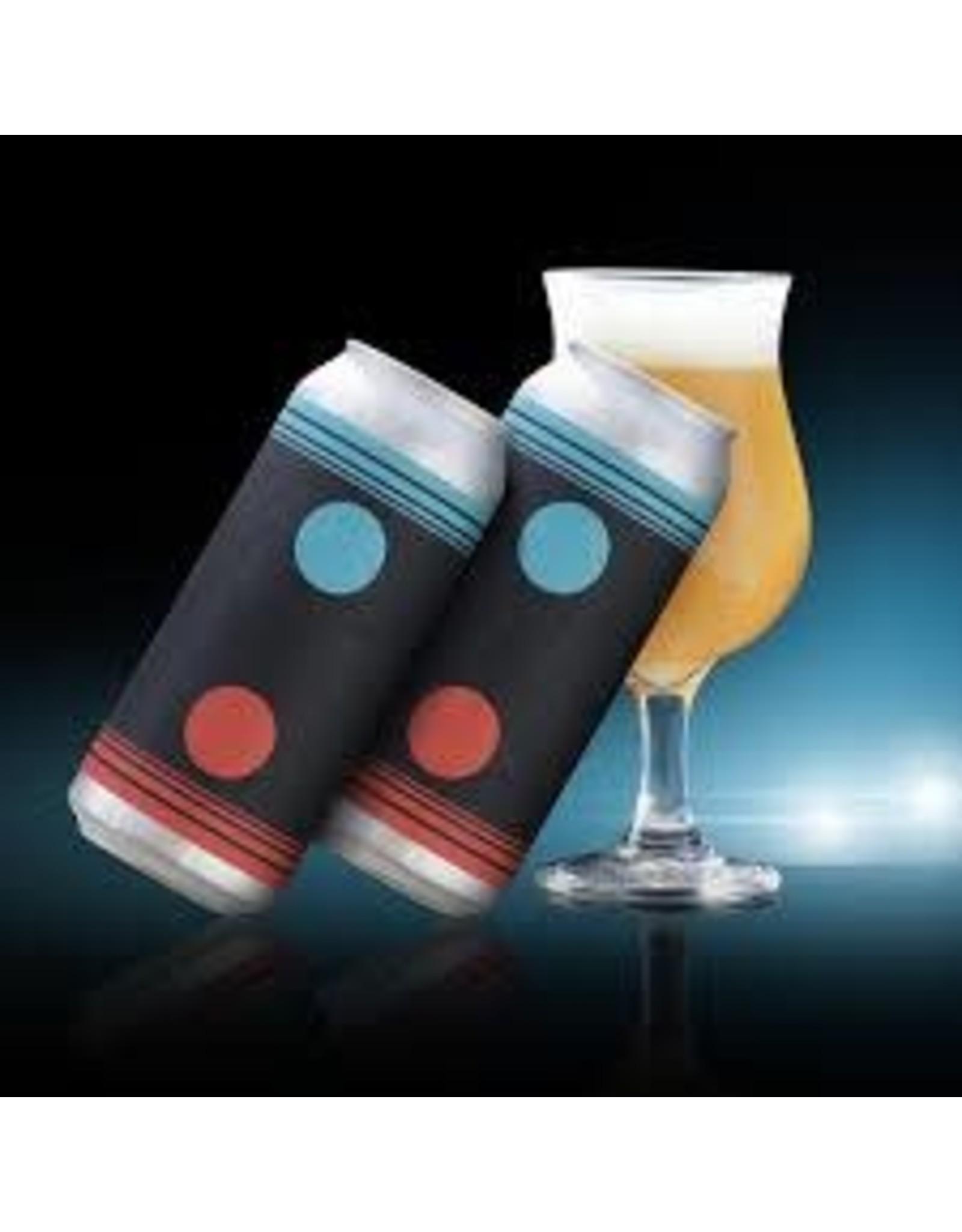 Aslin Brewing Company Aslin Stellar Parallax 4pk can