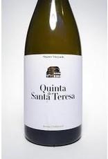 Quinta de Santa Teresa Vinho Verde Avessa