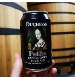 Duchess du Bourgogne Duchesse de Bourgogne Petite 4pk can