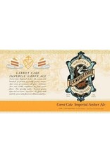 Lickinghole Creek Lickinghole Creek Carrot Cake Amber Ale 4pk can