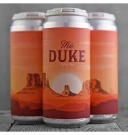 Mason Ale Works Mason Ale Works The Duke 4pk can
