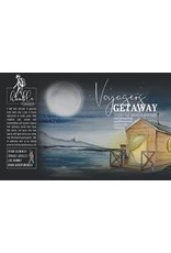 Humble Forager Humble Forager Voyager's Getaway 4pk can