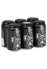 Rogue Rogue Dead Guy Maibock 6pk can