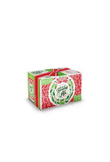 Two Roads Two Roads Holiday Ale 6pk can
