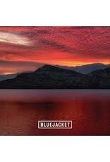 Bluejacket Bluejacket Distant Morning IPA 4pk can