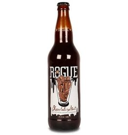Rogue Chocolate Stout 22oz