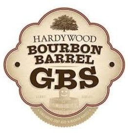 Hardywood Hardywood Bourbon Barrel GBS 750mL