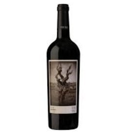 Four Vines Zinfandel