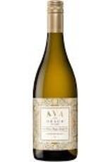 Ava Grace Chardonnay