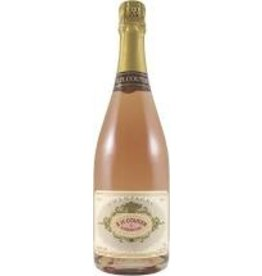 Coutier Champagne Brut Rose