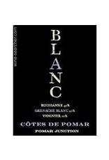 Pomar Junction Blanc Blend