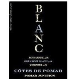 Pomar Junction Blanc Blend