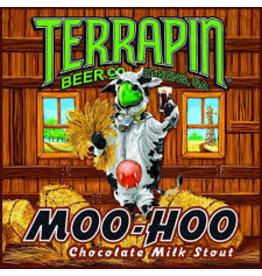 Terrapin Terrapin MooHoo 6pk can
