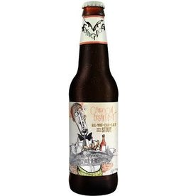 Flying Dog Flying Dog Operation Breakfast Stout 6 pk