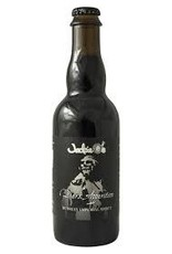 Jackie O's Jackie O's Dark Apparition 375mL