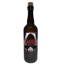Blue Mountain Blue Mountain Dark Hollow  750ml