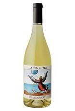 Lapis Luna Chardonnay