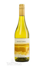 Grace Town Chardonnay