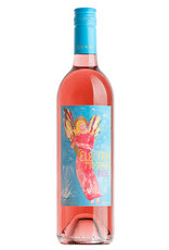 Electra Moscato Rose