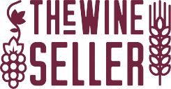 The Wine Seller