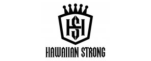 Hawaiian Strong