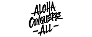 Aloha Conquers All