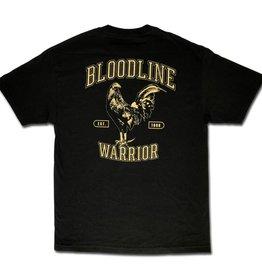 Bloodline WARRIOR tee