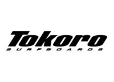 Tokoro Surfboards