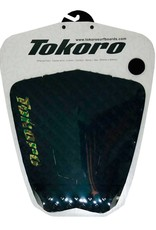Tokoro Surfboards TRACTION PAD