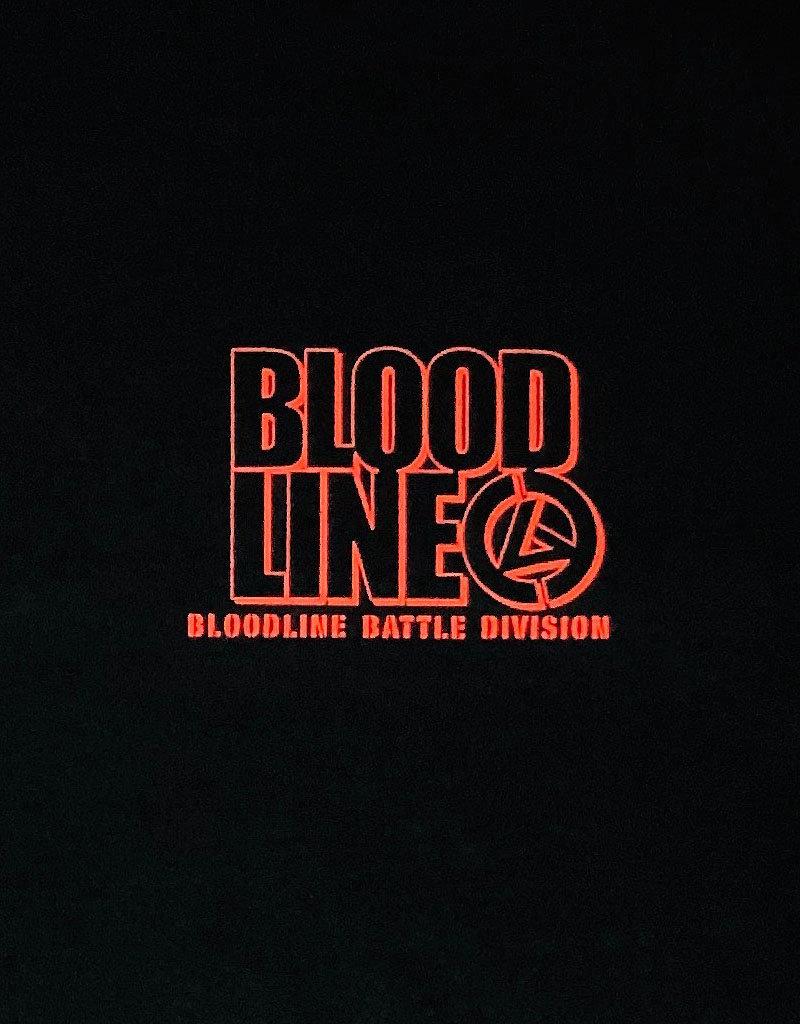 Bloodline SPAR tee
