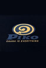 Piko OHANA IS EVERYTHING tee