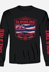 Bloodline 'A'OLE TMT