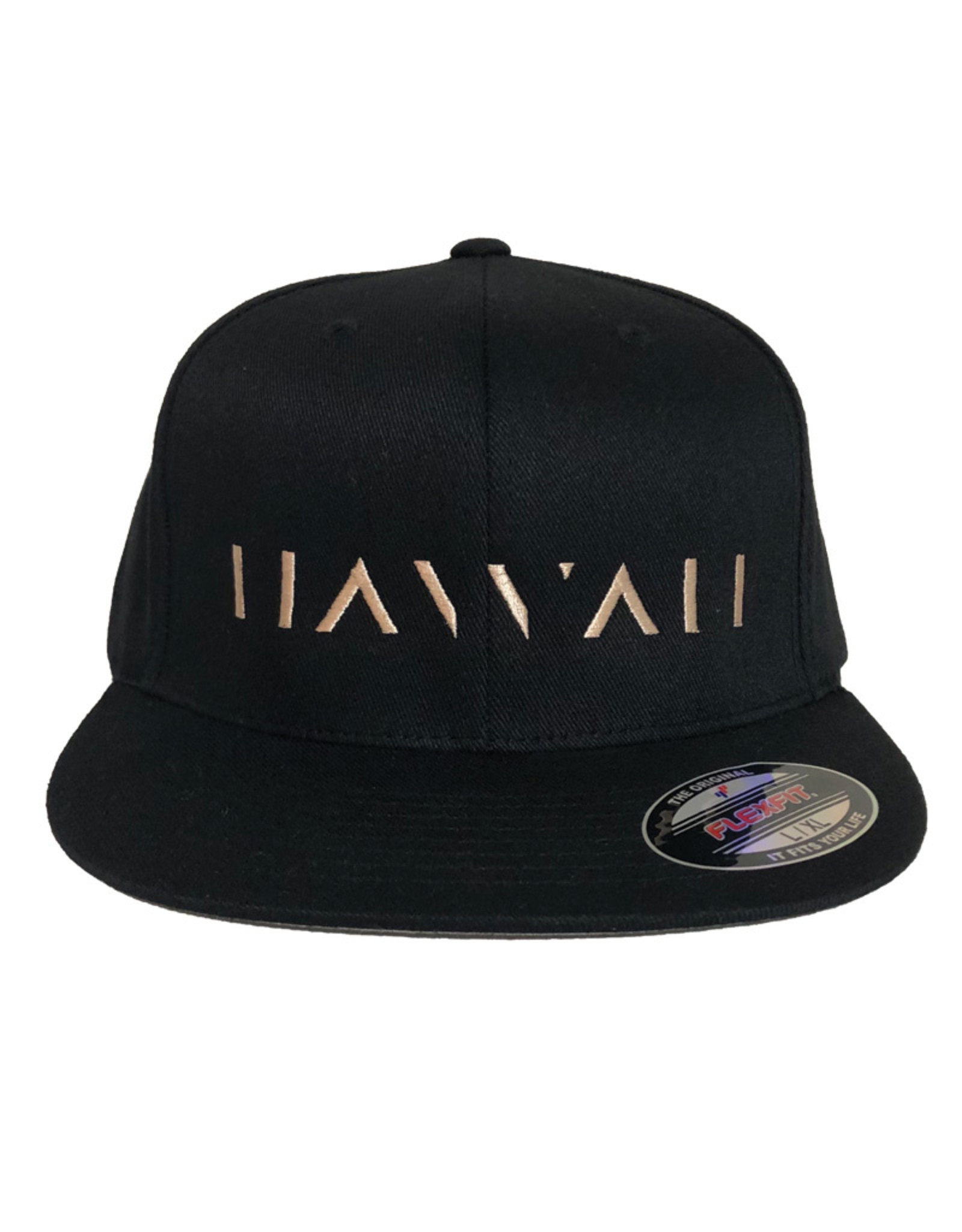 11AWA11 Night Bird cap