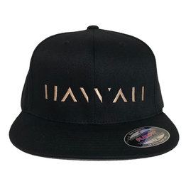 11AWA11 Night Bird fitted cap