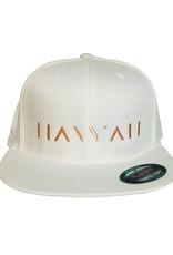 11AWA11 Haupia cap