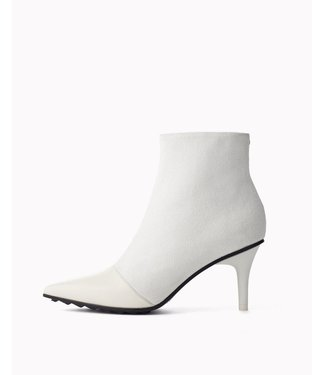 RAG & BONE FOOTWEAR BEHA BOOT
