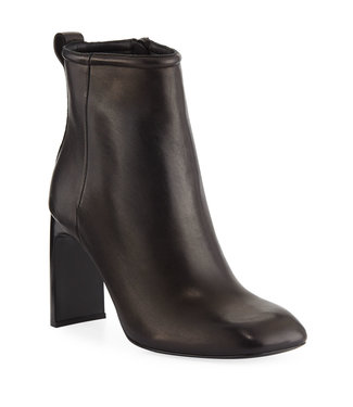 RAG & BONE FOOTWEAR ELLIS BOOT