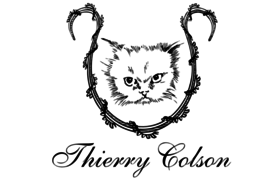 THIERRY COLSON