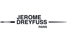 JEROME DREYFUSS