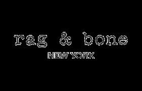 RAG & BONE FOOTWEAR