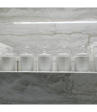 ALIX D. REYNIS Abelha Candle medium