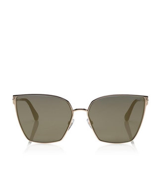TOM FORD HELENA SUNGLASSES
