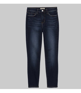 L'AGENCE MARGOT HIGH RISE SKINNY - DXL