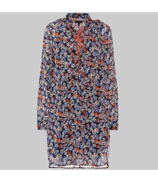 RAG & BONE ISLA DRESS
