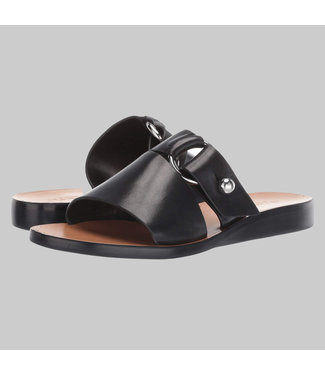 RAG & BONE FOOTWEAR ARC FLAT SLIDE