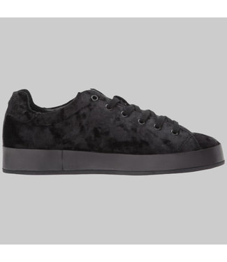 RAG & BONE FOOTWEAR RB1 LOW  VELVET