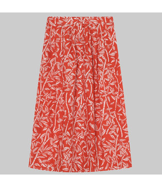 ROSEANNA BAMBOO MENDES LIGHT SKIRT