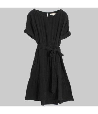 XIRENA AIDEN DRESS