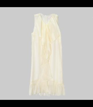 SEE BY CHLOE EDEN DRESS