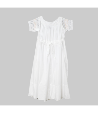 THIERRY COLSON VERA DRESS